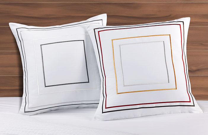 Buy Luxury Hotel Bedding From Courtyard Hotels Frames
